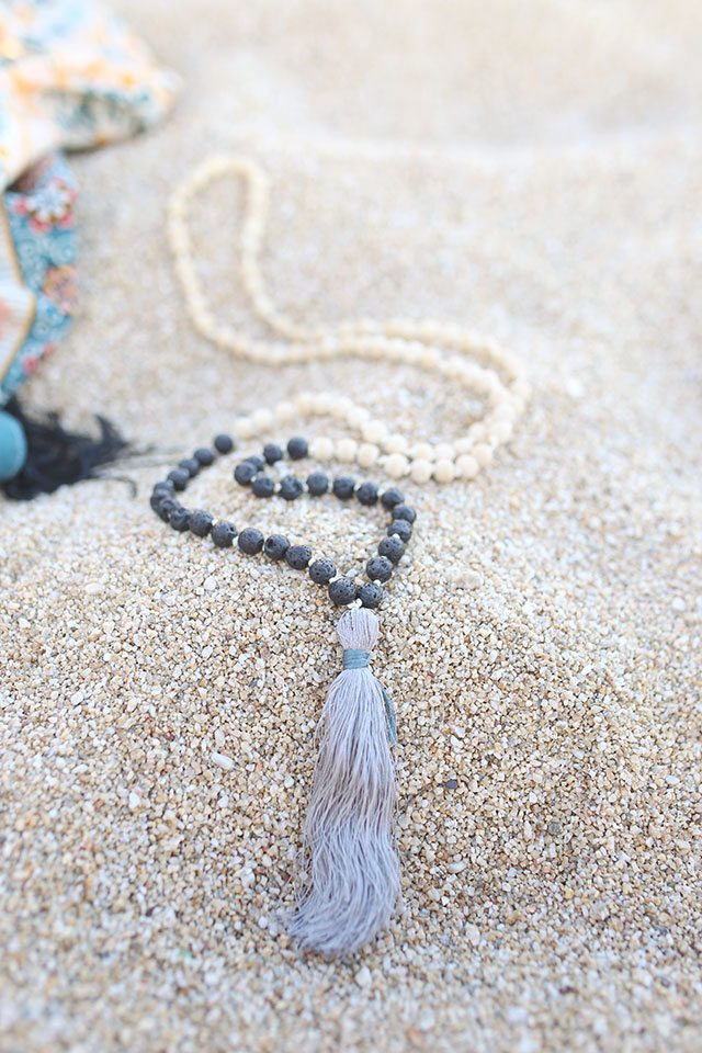 How-to-Make-a-Mala-Necklace