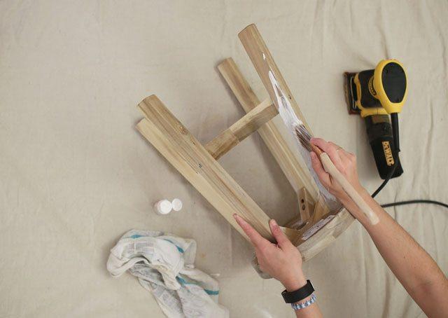 diy-metal-wrapped-furniture-step-3