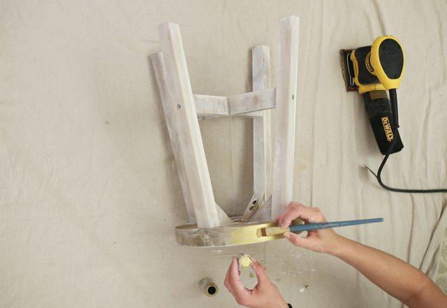 diy-metal-wrapped-furniture-step-5