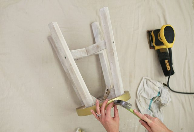 diy-metal-wrapped-furniture-step-6