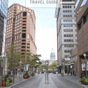 denver-travel-guide-where-to-shop-16th-street-mall