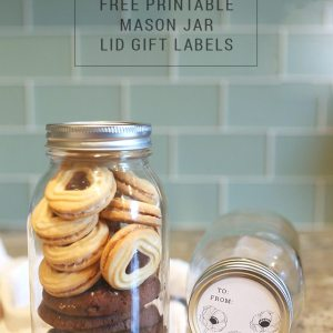 free-printable-mason-jar-gift-tags-for-cookies