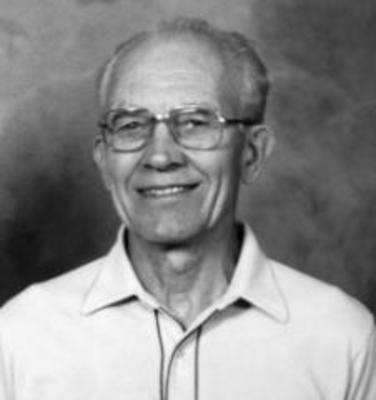 James H. Yohn