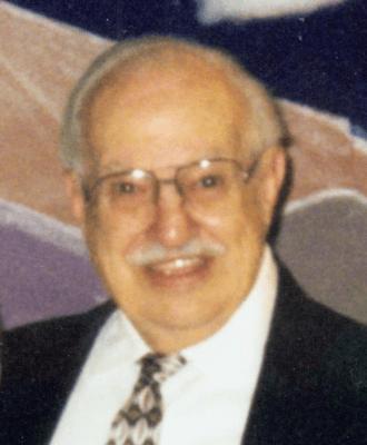 Guy John Marzari