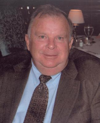 Sonny Marchbanks