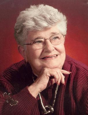 Carla L. Ferch