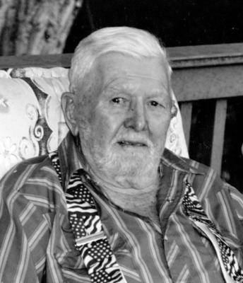Henry W. Adam
