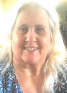 Marlene Carol Biggs