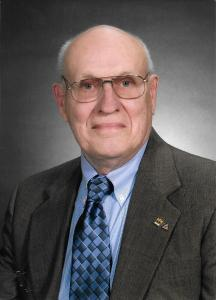 James Robert Liptow