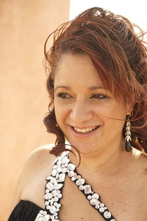 Liliana Nieves Ramirez