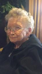 Goldie Yvonne Chisman
