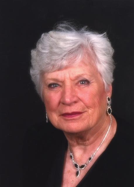 Corrine Margaret Palmes-Sanchez