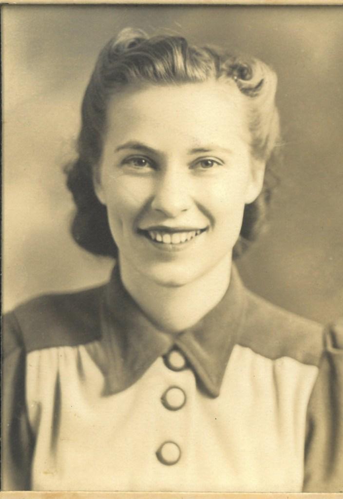Alvera Ana Everson