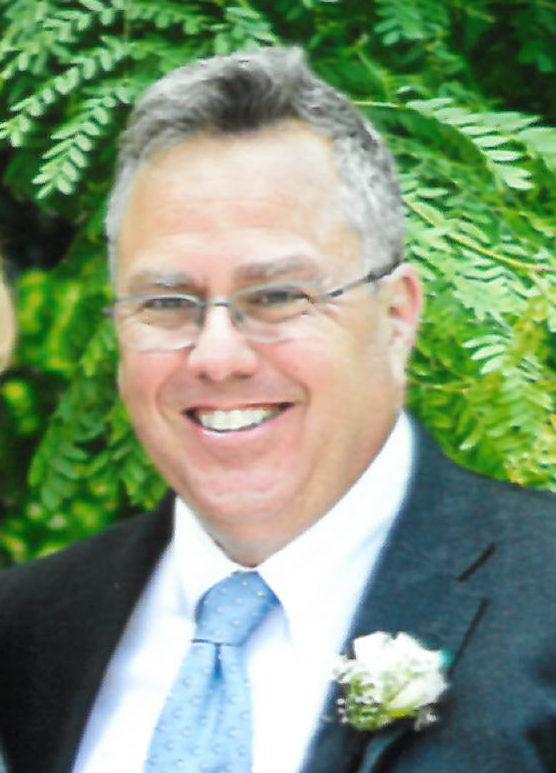 David McColloch Kuhn