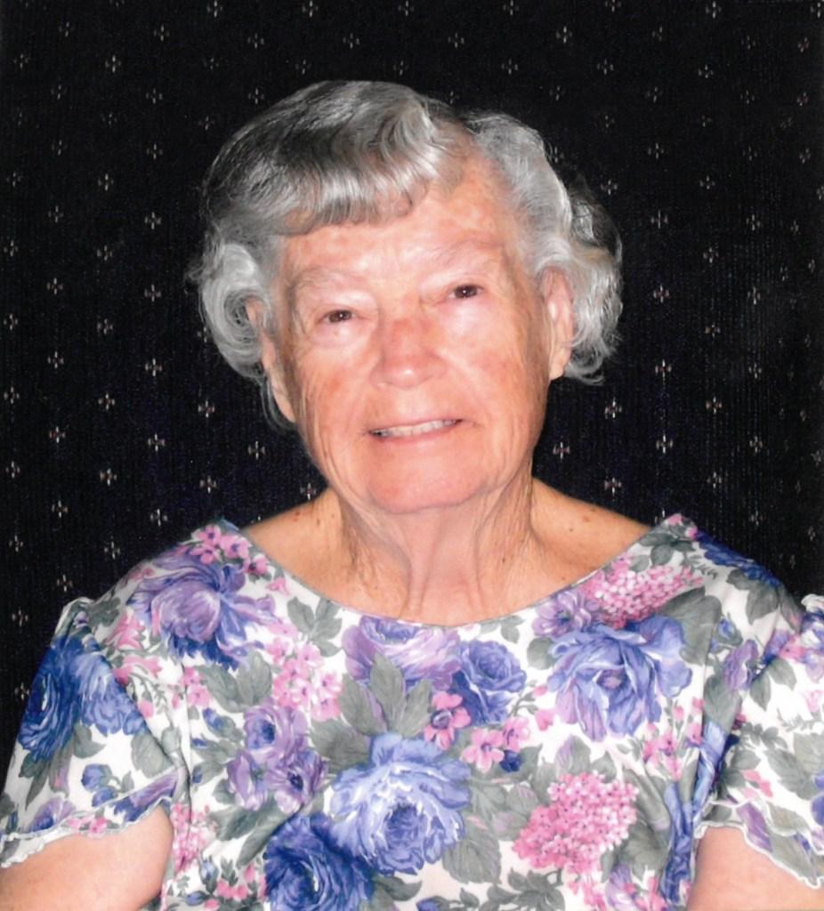 Twila A. Keller