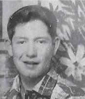 Richard A. Martinez