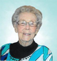 Lois Ann Osburn