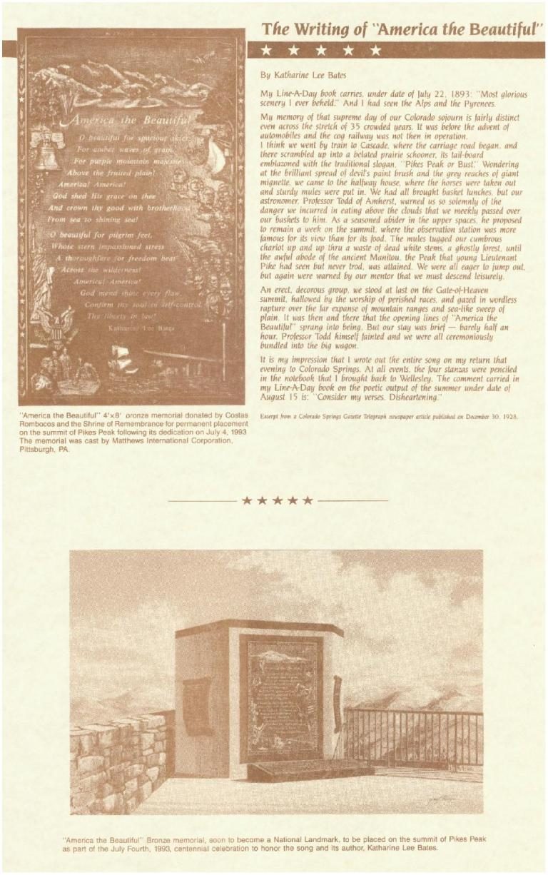 ATB_Poem-page-002