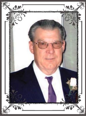 Hubert Eugene Bath