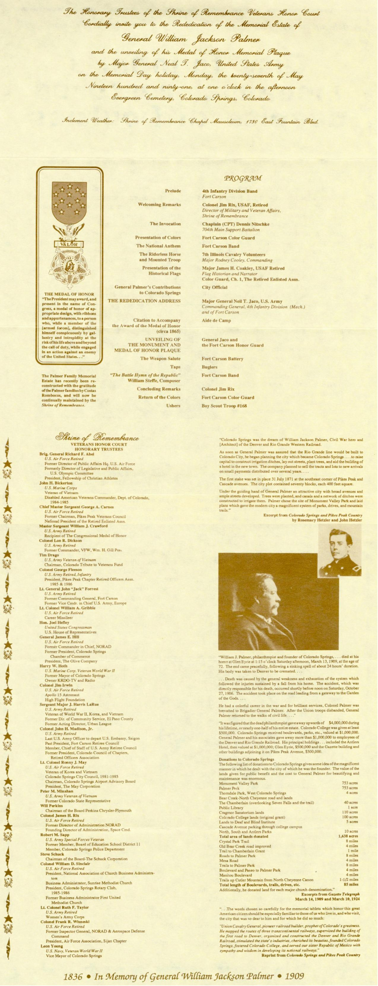 Palmer_article_and_program-page-002