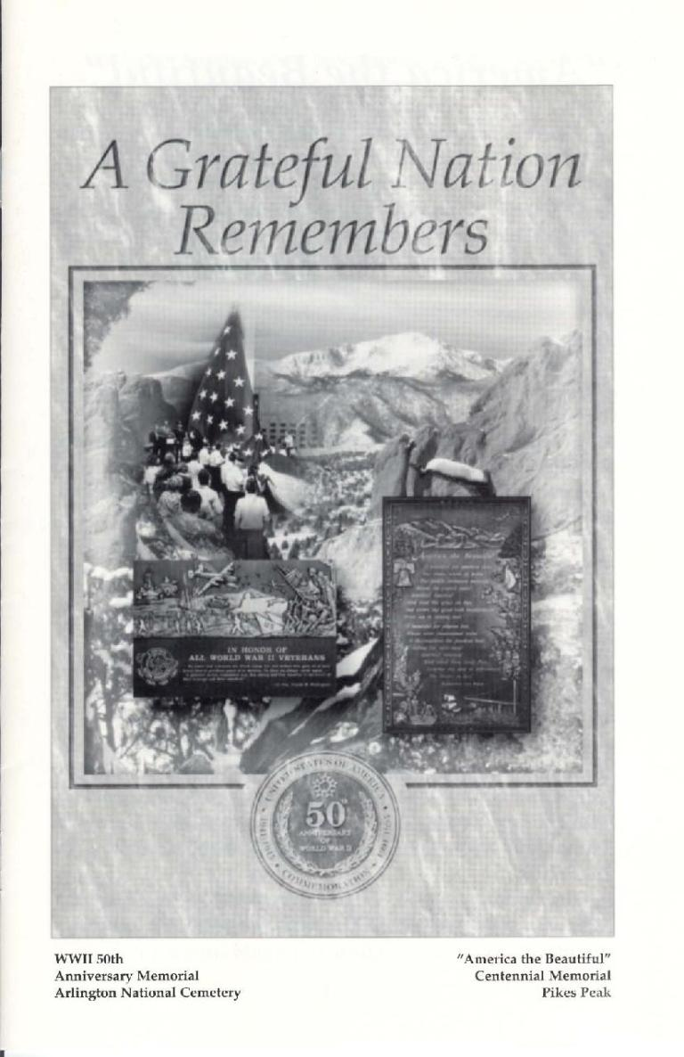 a_grateful_nation_remembers-page-001