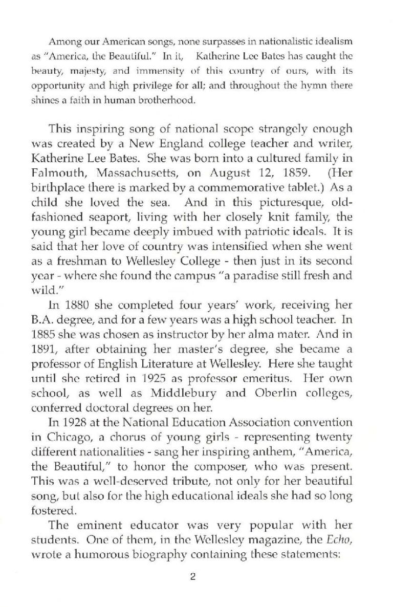 a_grateful_nation_remembers-page-003