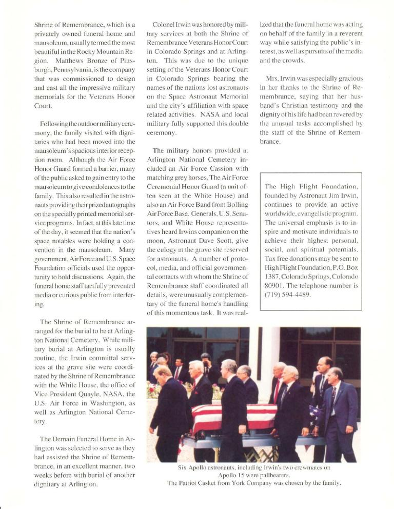 irwin_funeral-page-004