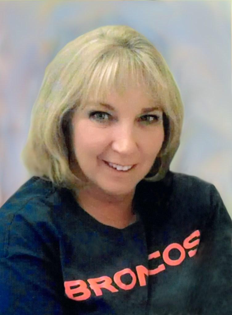 Pamela Ann Braswell – November 9, 2019