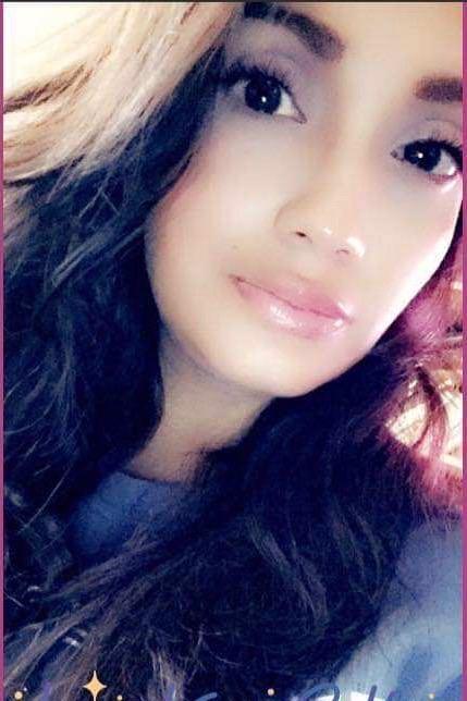 Ivonne Hernandez Cooper – February 3, 2020