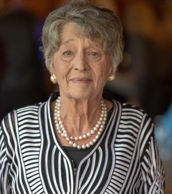 Mary Lou Shipps – July 3, 2020