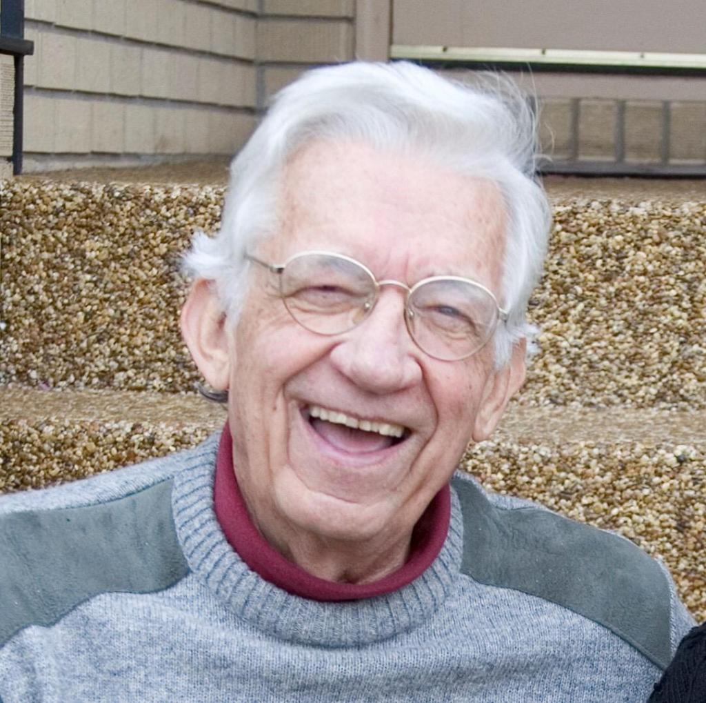 Dr. James H. Kruse – March 25, 2021