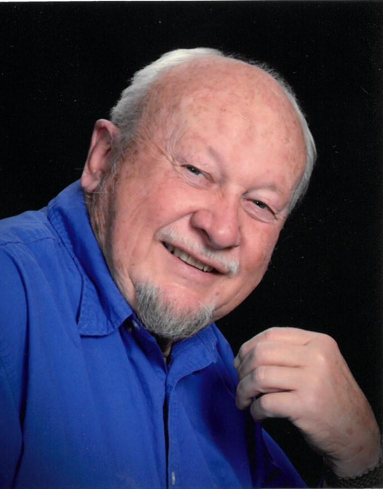 Bruce L. Hetzel – March 5, 2021