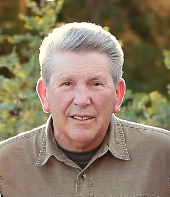 John Gleason – April 20, 2021