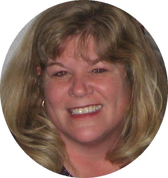 Vicki Louise (Bland) Pearson – July 17, 2021