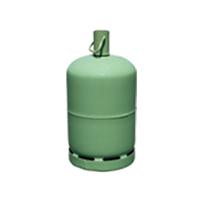 Le gaz propane