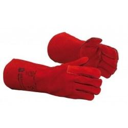 Schutzhandschuhe Art.-Nr. 42721
