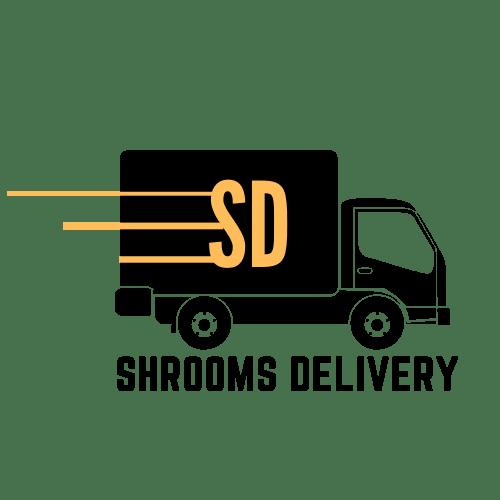 https://i2.wp.com/www.shroomsdeliverycanada.com/wp-content/uploads/2020/05/Shrooms-Delivery-Logo-3.png?fit=500%2C500&ssl=1