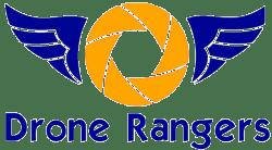 Drone Rangers