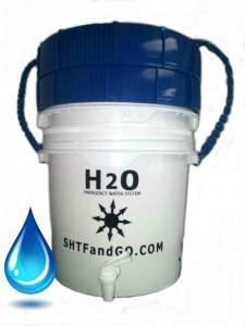 h2o20-main-water-drop