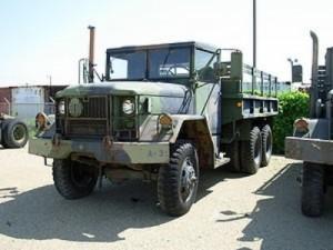 300px-m35