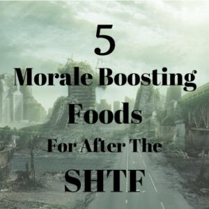 boosting-foods