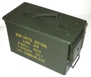 emp-blast-2