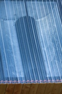 diy-shower2