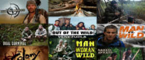survival-tv-shows-worth-watching