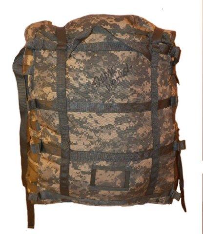 US Military Molle Rucksack Bag Surplus Large