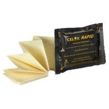 Celox™ Rapid Gauze