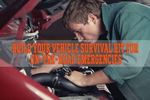 build-your-vehicle-survival-kit-for-on-the-road-emergencies