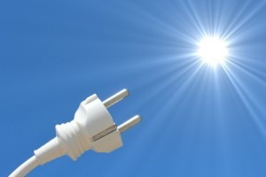 how-to-use-solar-to-boost-your-survival-1