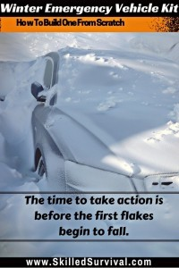 winter-emergency-vehicle-kit