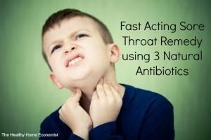 sore-throat-remedy